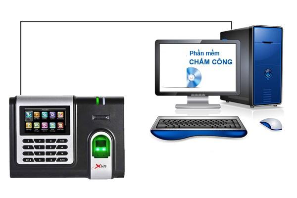 mo-hinh-cham-cong-co-ban-2
