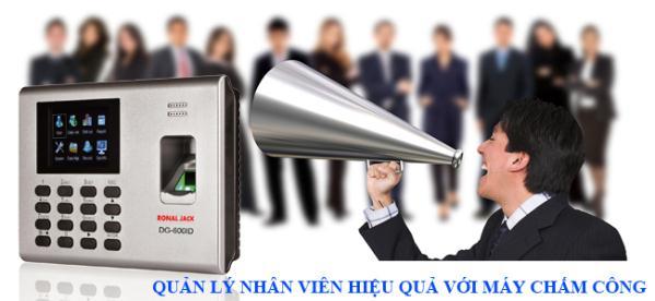 2604_uu_diem_may_cham_cong_van_tay