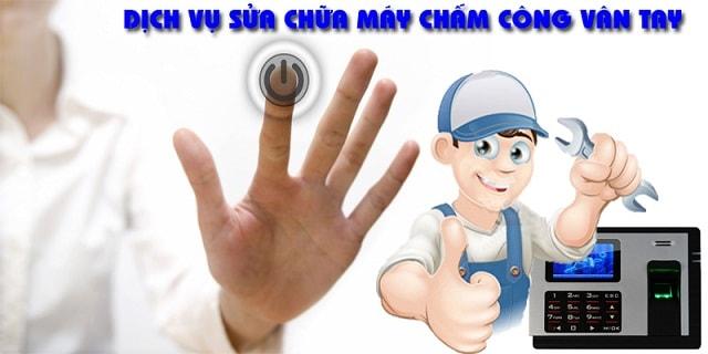 sua-may-cham-cong-van-tay