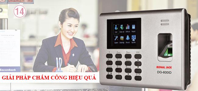 bia gia phap cham cong hieu qua_1441614842