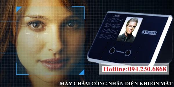 may cham cong nhan dien khuon mat_1443593162
