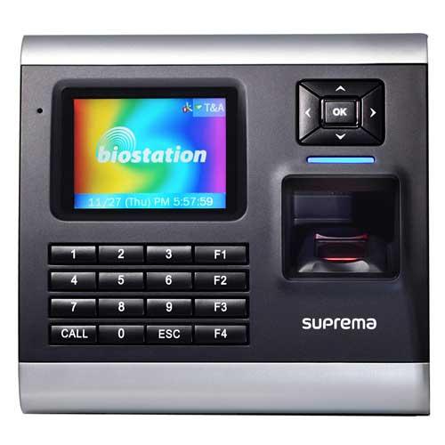 suprema-biostation-bsr-oc-may-cham-cong-van-tay-the-tu_525 (2)